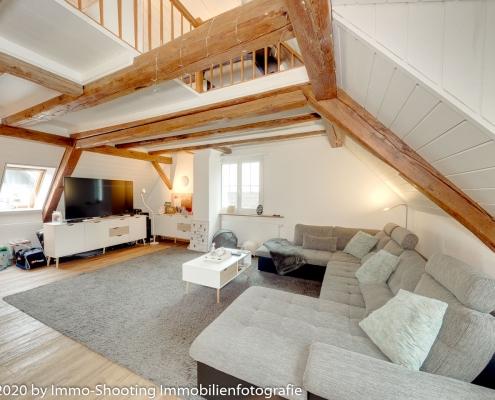 Dachwohnung-Triboltingen-Wohnzimmer-Immo-Shooting